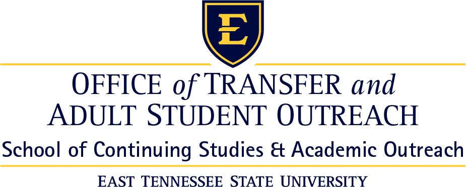 Office of Transfer and Adult Student Outreach
