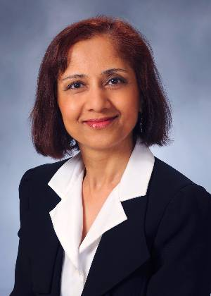 Photo of Shambhavi Chandraiah, MD, FRCPC, DLFAPAProfessor