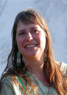 Profile image of Debbie Thibeault