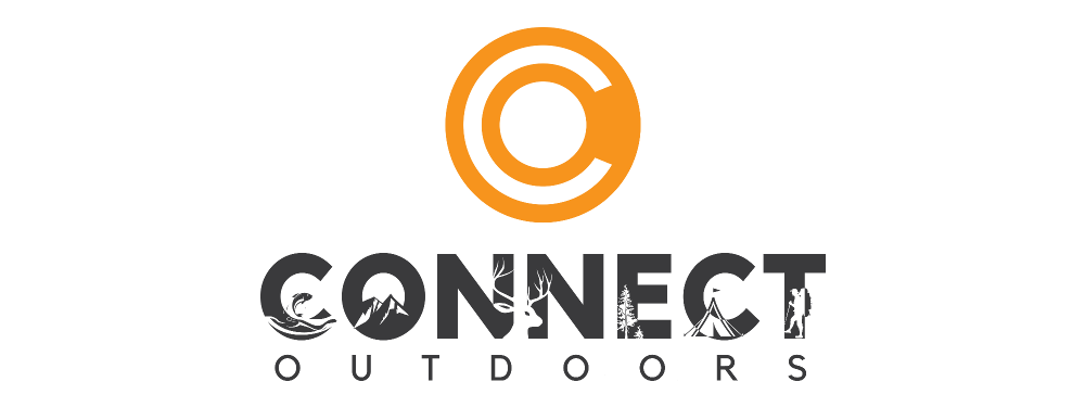 Connect Outdoors