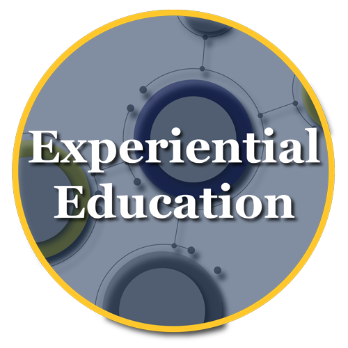 Experiental Education