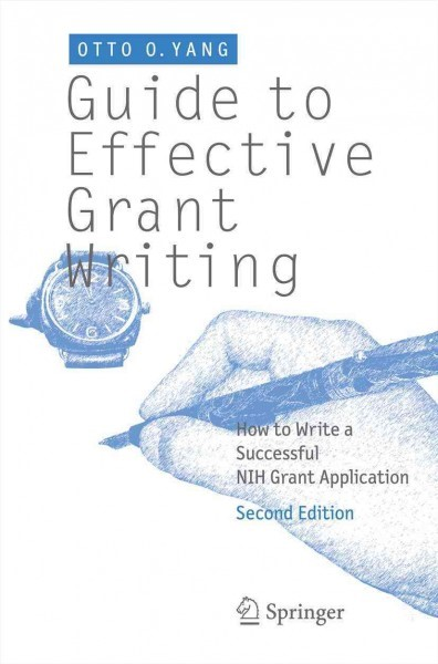 guide_to_effective_grant_writing