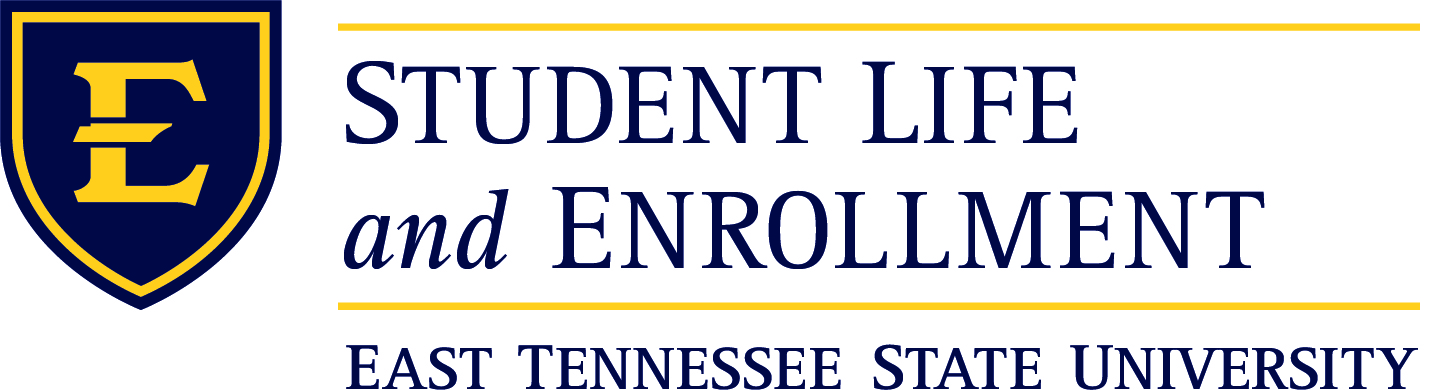Student Lie and Enrollment